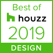 Houzz-best-2019